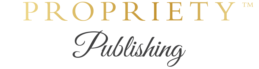 Propriety Publishing