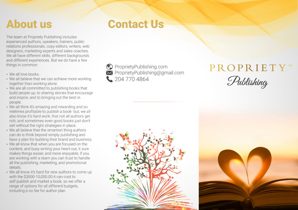 propriety-flier-page-1